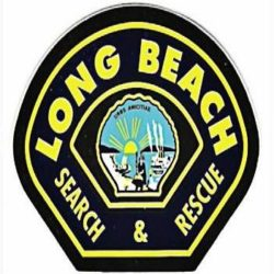 Long Beach Search and Rescue